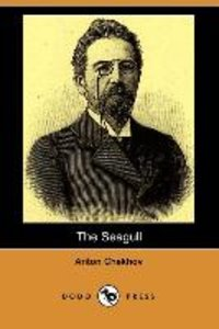 The Seagull (Dodo Press)