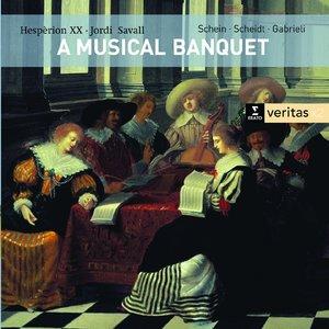 A Musical Banquet