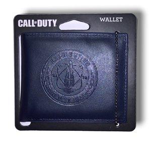 Call of Duty - Infinite Warfare - Brieftasche Retribution