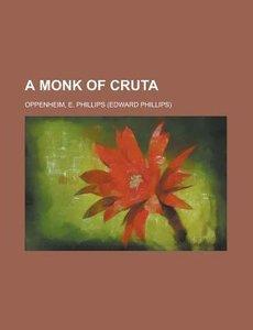 A Monk of Cruta