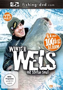 Winter Wels