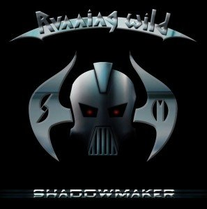 Shadowmaker