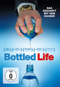 Bottled Life