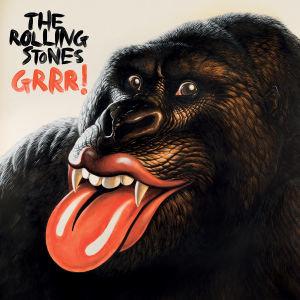 GRRR! (Greatest Hits)