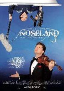 Noseland