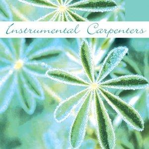 Instrumental The Carpenters