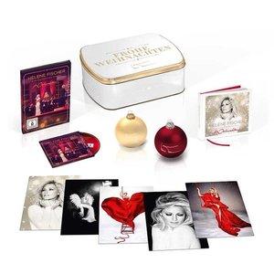 Weihnachten (Neue Fanbox)