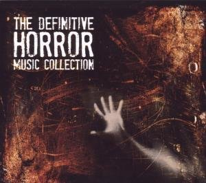 Horror Music Collection