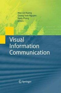 Visual Information Communication