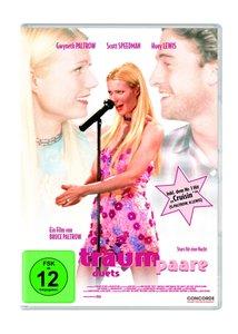 Traumpaare-Duets (DVD)