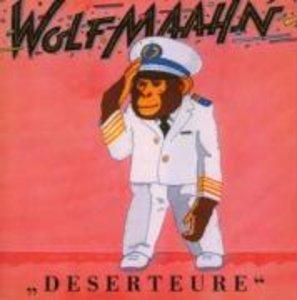 Deserteure (Remastered)