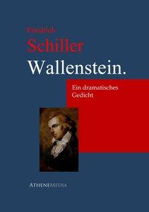 Wallenstein.