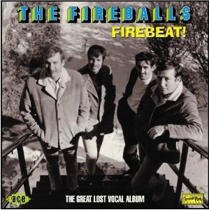 Firebeat!