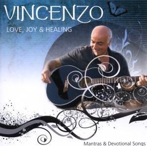 Love,Joy & Healing