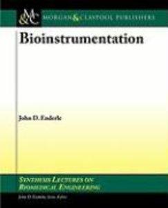 Bioinstrumentation