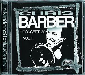 Concert '80 Vol.2