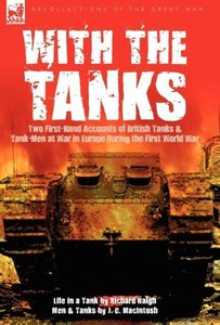 With the Tanks