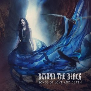 Songs Of Love And Death (Ltd. Digipack Edt.)