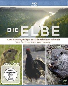 Die Elbe - Vom Riesengebirge zur Sächsischen Schweiz & Von Sachs