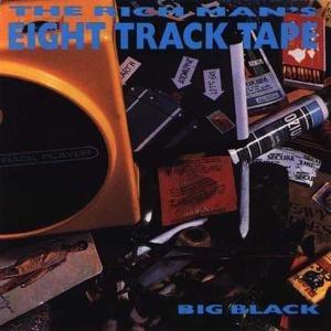 Rich Man's 8-Track