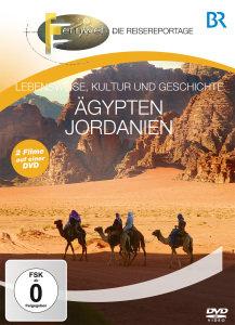Ägypten & Jordanien