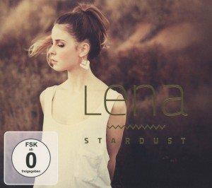 Stardust (Ltd.Deluxe Edt.)