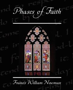 Phases of Faith