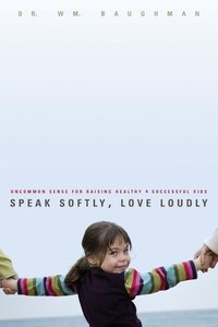 Speak Softly, Love Loudly