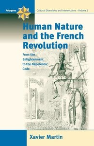 Human Nature and the French Revolution