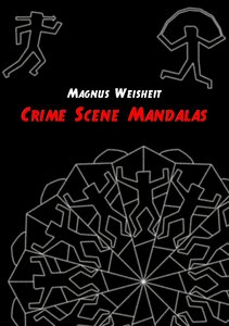 Crime Scene Mandalas