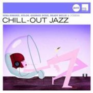 Chill Out Jazz (Jazz Club)