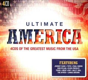 Ultimate...America