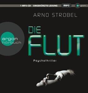 Die Flut (MP3)