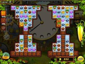 5 Klick & Match-Spiele Vol. 2