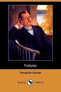 Fortunio (Dodo Press)