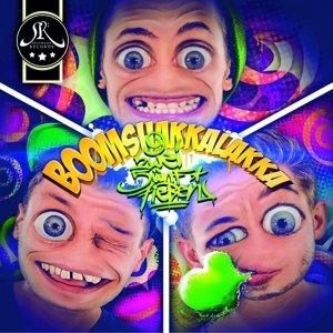 Boomshakkalakka (Premium)