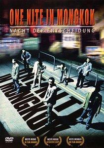 One Nite in Mongkok-Nacht der Entscheidung