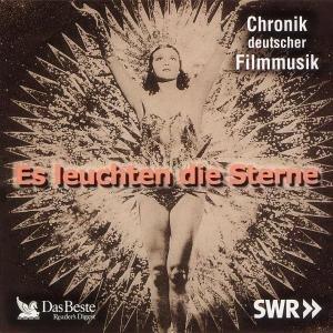 FILME & SCHLAGER 1936-1938