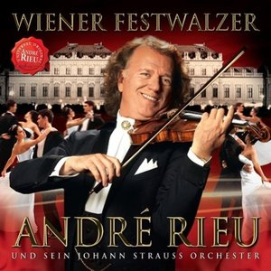 Wiener Festwalzer