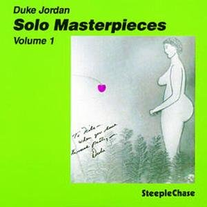 Solo Masterpieces Vol.1