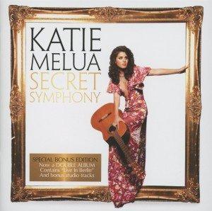 Melua, K: Secret Symphony/Special Bonus Edition