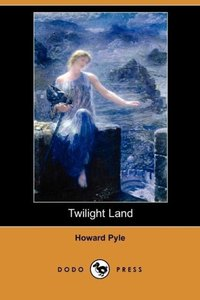 Twilight Land (Dodo Press)