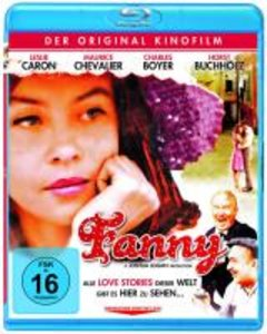 Fanny-Der Kinofilm