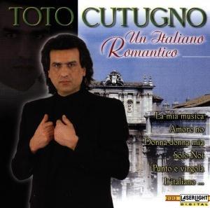 Un Italiano Romantico