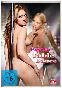 Pascha Tabledance 3D