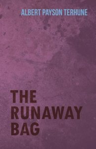 The Runaway Bag
