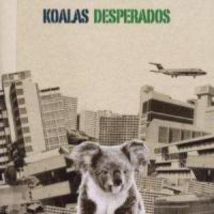 Koalas Desperados