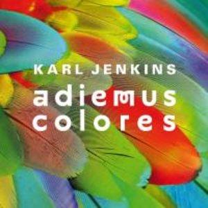 Colores Adiemus