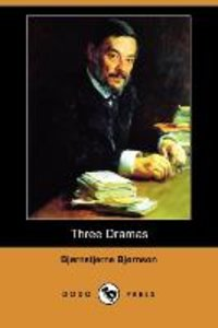 Three Dramas (Dodo Press)
