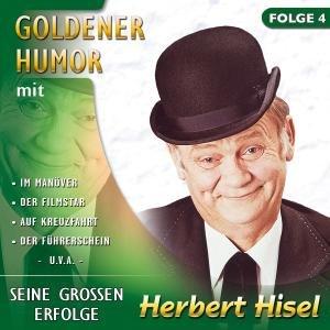 Goldener Humor,Folge 4